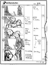 GW Storyboard 27-1.png