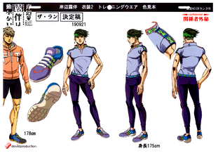 Ishimoto Rohan - T.R MS.png