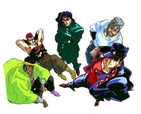 V Jump 02-1993 Cel 3.png