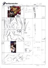 GW Storyboard 35-1.png