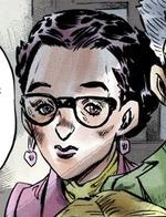 Kira Mother.png