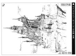 Castle anime ref.jpg