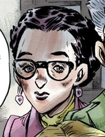 Kira Mother.png