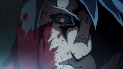 Risotto ep18 4.png