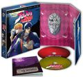 Phantom Blood (Spanish Blu-ray).jpg