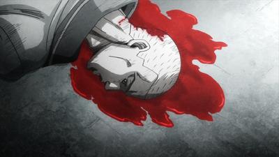 TSKR2 Gunpei Death.png