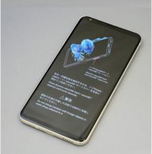 JOJO L-02K Phone.png
