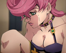 Trish's You-Know-What.png