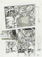 Wj-1993-42-p037.jpg