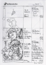 GW Storyboard 23-6.png