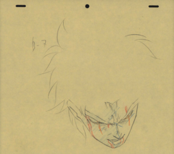 OVA Ep. 12 24.57 Uncorrected.png