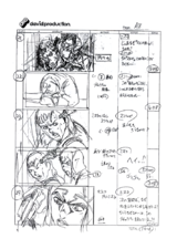 GW Storyboard 39-2.png