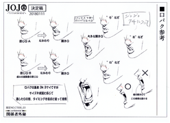 GWModel-FacialFeatures.png