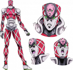 King crimson body.png