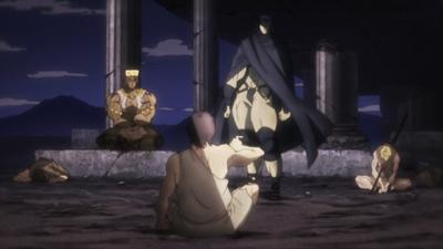 Ripple Clan massacred anime.png