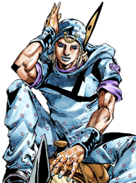 Johnny Joestar Infobox Manga.png