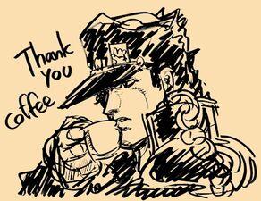 Tana-taka Jotaro Coffee.jpg