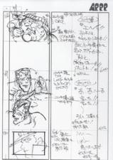 OVA Storyboard 6-9.png