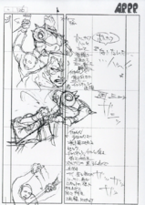 OVA Storyboard 6-10.png