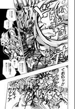 Chapter 588 Cover A Bunkoban.jpg