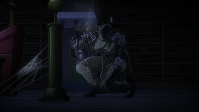 Hol Horse Concedes.png
