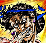 Zombie Mother.png