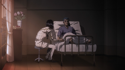 Paolo at his deathbed.png