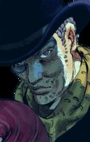Satoru Akefu Infobox Manga.png