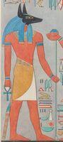 Anubis reference.jpg