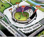 JJL Morioh Stadium overview.jpg