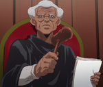 Elderly judge anime.png
