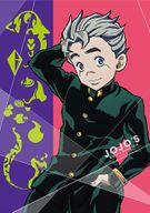 DiUVolume 3 (AnimeBlu-ray).jpg