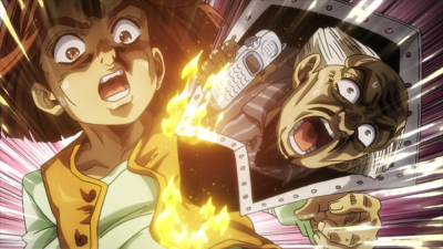 Yoshihiro escapes Hayato.png