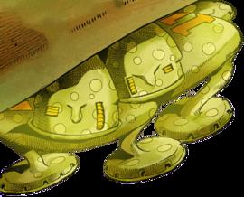 Les Feuilles Infobox Manga.png