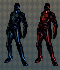 Diavolo ASB Special Costume A.png