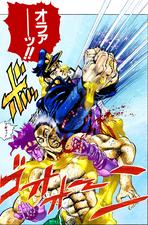 Yellow Temparence VS Jotaro.png