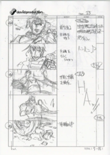 BT Storyboard 22-1.png
