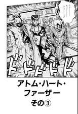 Chapter 367 Cover B Bunkoban.jpg