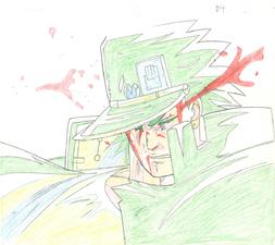 OVA Ep. 13 28.23.png