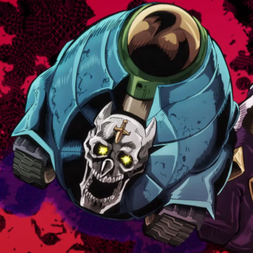 Sheer Heart Attack Infobox Anime.png