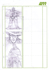 Unknown APPP. Part2 Storyboard1.png