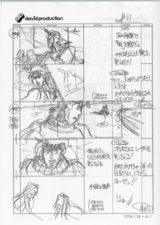 BT Storyboard 22-3.png