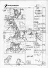 BT Storyboard 22-3.png