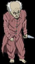 Yoshihiro Appearance.png