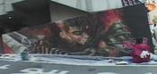 BSK 1997 Street Mural 2.png