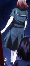Junko anime.png