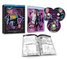 EngVol4 (AnimeBD Limited).png