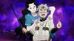 K-ichi anime.png