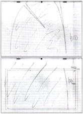 YNakazawaEp26-4.png