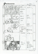 SC Storyboard 21-4.png